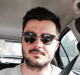 Adnan Osmanagić
